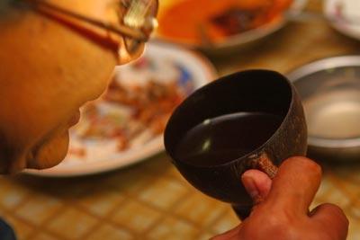 Sumatera Cofee Paradise